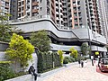 HK TKO 將軍澳 Tseung Kwan O 日出康城 Lohas Park Road October 2020 SS2 14.jpg