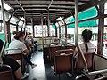 HK Tram tour view Hong Kong Island North September 2020 SS2 16.jpg