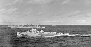 HMS Bickerton.jpg