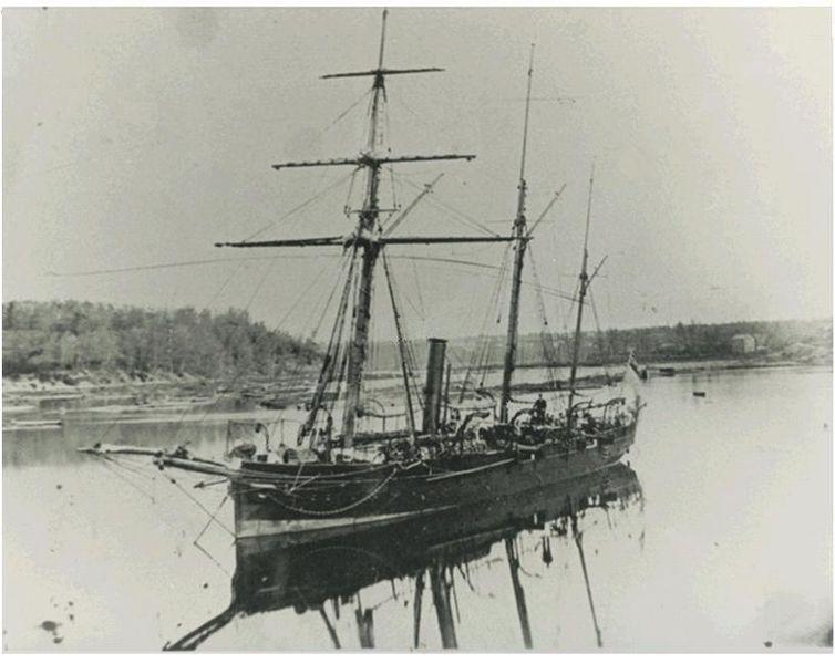 File:HMS Cherub (1865).jpg