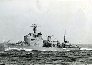 HMS Norrköping.jpg