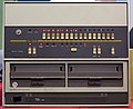 HP 1000 E-Series minicomputer.jpg