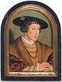 HRE Ferdinand I.jpg
