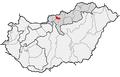 HU microregion 6.3.31. Terényi-dombság.png
