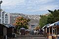 HaYarkon. Tiberias. Israel. 02.jpg