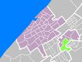Haagse wijk-ypenburg.PNG