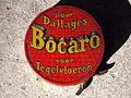 Haarlem verzamel Bocaro pic2.JPG