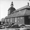 Habo kyrka - KMB - 16000200157472.jpg