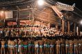 Hadaka Matsuri (-Naked Festival-) in Saidaiji, Japan.jpg