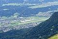 Hafelekar - panoramio (5).jpg