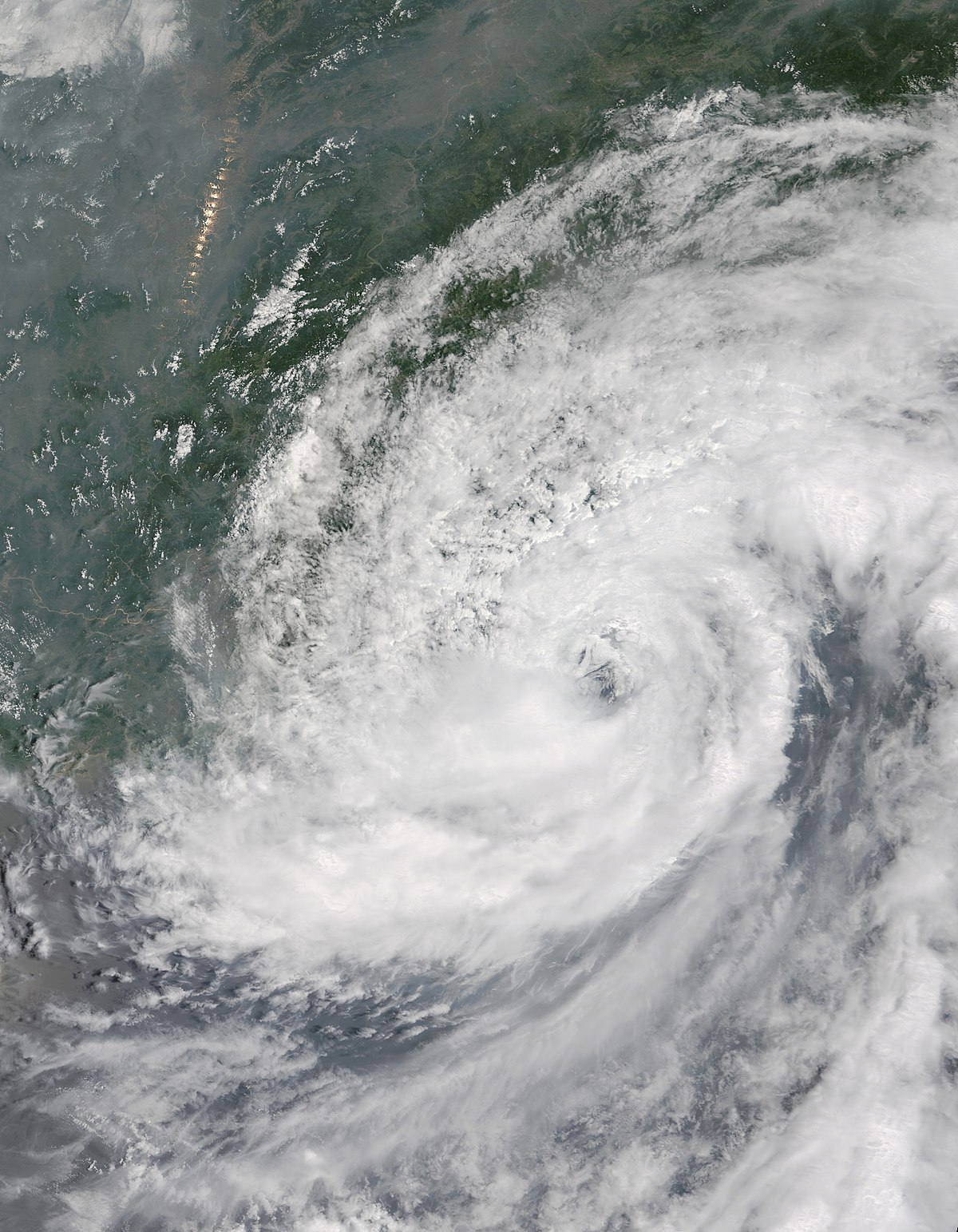 Tropical Storm Hagibis 2014 Wikipedia