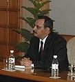 Haider Abbas Rizvi (cropped).jpg