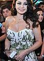 Haifa Wehbe in Murex D'or 2011 (2).jpg