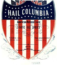 Hail, Columbia - Project Gutenberg eText 21566.jpg