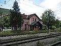 Hainburg-Fbf-01.jpg