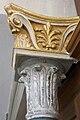 Hainhofen St. Stephanus 69.jpg