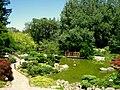 Hakone Gardens, Saratoga, CA - IMG 9186.JPG