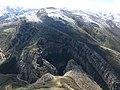 Halghe-zu gorge - panoramio.jpg