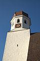 Halsbach St. Petrus und Paulus Turm 787.jpg
