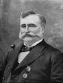 Halsey J. Boardman.png