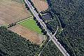 Haltern am See, Bundesautobahn 43 -- 2014 -- 9120.jpg