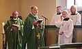 Halverde St Peter und Paul Zweiter Euthymiatag 2014 Hochamt 04.JPG