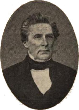 Halvor Olaus Christensen - Halvor Olaus Christensen.