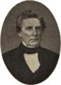 Halvor Christensen.png