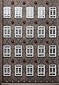 Hamburg, Kontorhausviertel, Sprinkenhof -- 2016 -- 3362.jpg