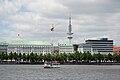 Hamburg-090613-0181-DSC 8278-Außenalster.jpg