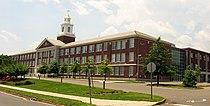 Hamden High School.jpg