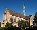 Hamline Methodist Episcopal Church 2013.jpg