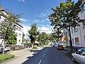 Hamm, Germany - panoramio (5611).jpg
