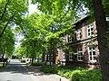 Hamm-Heessen, Hamm, Germany - panoramio (187).jpg