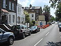 Hampstead 058.jpg
