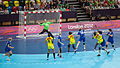 Handball at the 2012 Summer Olympics (7992629981).jpg
