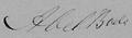 Handtekening Abel Boels (1759 1827).png