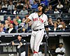 Hanley Ramirez batting in game against Yankees 09-27-16 (25).jpeg