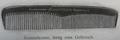 Hanno Excelsior Gummikamm 1912.png