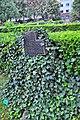 Hannoer-Stadtfriedhof Fössefeld 2013 by-RaBoe 075.jpg