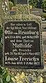 Hannover -Neuer St. Nikolai Friedhof- 2018 by-RaBoe 44.jpg