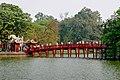 Hanoi-lac-hoan-kiem.jpg