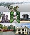 Hanoi-montage-2020.jpg