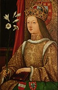 Eleanor of Portugal, Holy Roman Empress