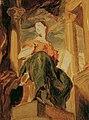 Hans Canon - Die Muse Clio - 4358 - Österreichische Galerie Belvedere.jpg