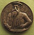 Hans lautensack (attr.), abraham sangner, 1563.JPG