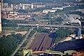 Hansaport (Hamburg-Waltershof).Gleisanbindung.phb.ajb.jpg