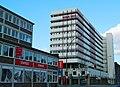 Hanse Haus - panoramio.jpg