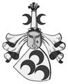 Hanstein-Wappen.png