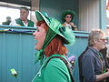 Happy Hat for St. Pat.jpg